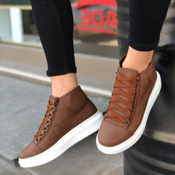 Men's Casual Shoes Sneakers
