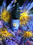 Blue Lotus Alchemical Remedy