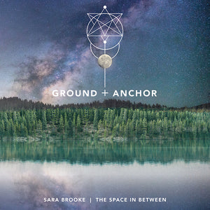 Ground + Anchor