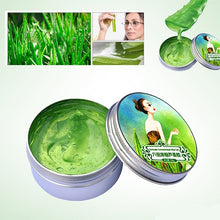 Load image into Gallery viewer, Aloe Vera Skin Care Gel