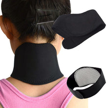 Load image into Gallery viewer, Magnetic Neck Massager