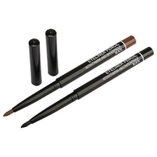 Load image into Gallery viewer, Waterproof Eye Liner Black Pen