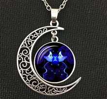 Load image into Gallery viewer, Astrology Necklace
