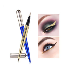 Load image into Gallery viewer, Diamond Glitter Eyeliner Pencil