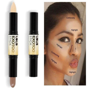 Contour Stick Face Makeup