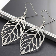 Load image into Gallery viewer, Simple Women Earrings