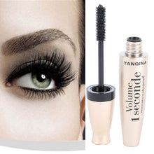Load image into Gallery viewer, Waterproof Curving Lengthening Mascara