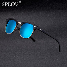 Load image into Gallery viewer, Classic High Quality Sunglasses
