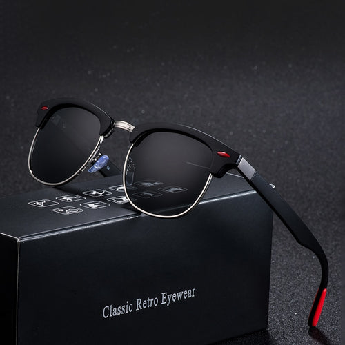 Fashion Eyewear for Men