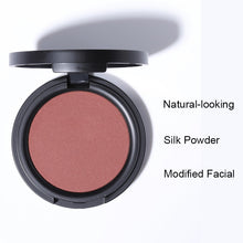 Load image into Gallery viewer, Cheek Bronzer Blush Makeup