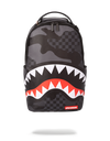 SPRAYGROUND BACKPACK: 3AM