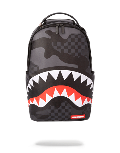 SPRAYGROUND - 3AM BACKPACK