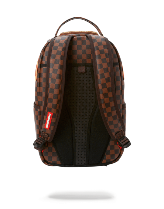 SPRAYGROUND - HENNY BACKPACK