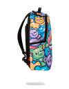 SPRAYGROUND - YUMMY GUMMY LIPS BACKPACK