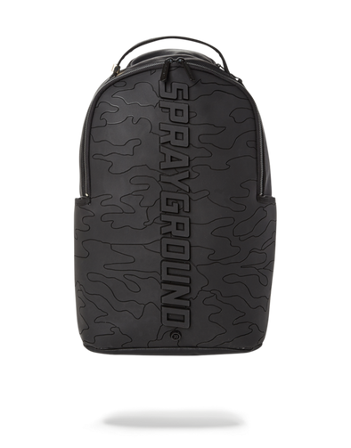 SPRAYGROUND - BODYGUARD (MIDNIGHT) BACKPACK