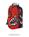 SPRAYGROUND - HARLEY QUINN BACKPACK