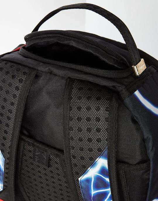 SPRAYGROUND - STORM SHARK BACKPACK