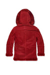 JORDAN CRAIG DENALI MEN SHEARLING JACKET_RED_91445