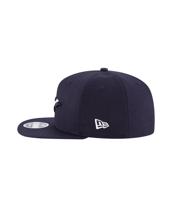 New Era Roc Nation Hat