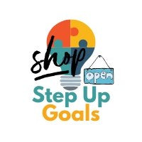 Stepupgoals.shop