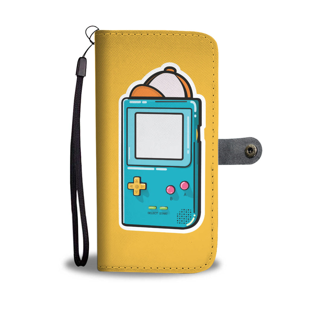 Gamer Boy - phone-cases.ie - Ireland