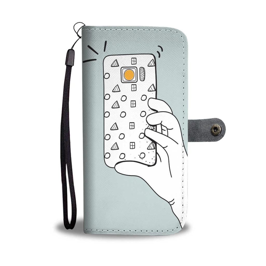 Cheese Me Phone Case - phone-cases.ie - Ireland