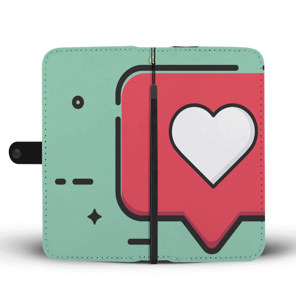iHeart - phone-cases.ie - Ireland