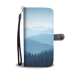 Mountain View - phone-cases.ie - Ireland