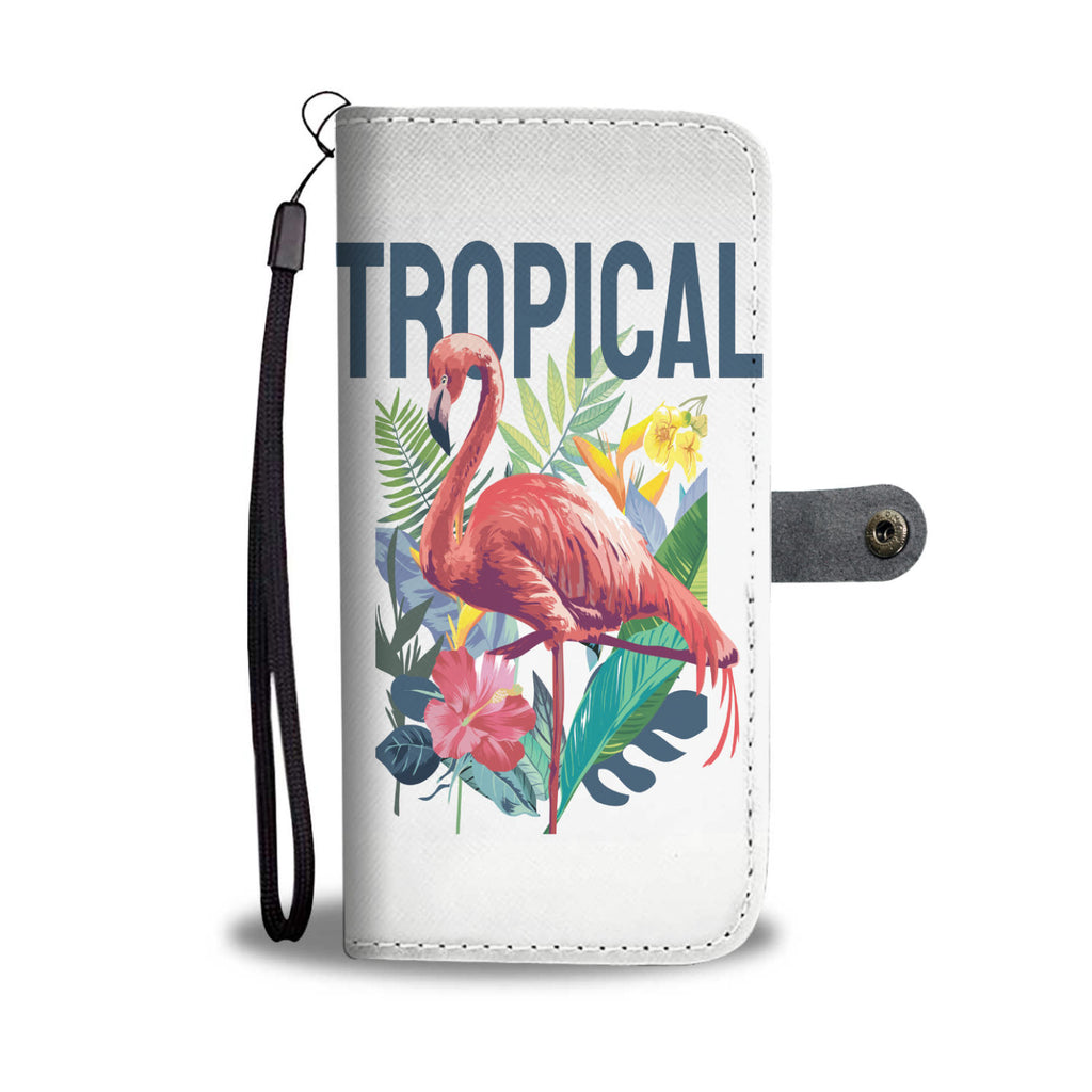 Tropical Paradise - phone-cases.ie - Ireland