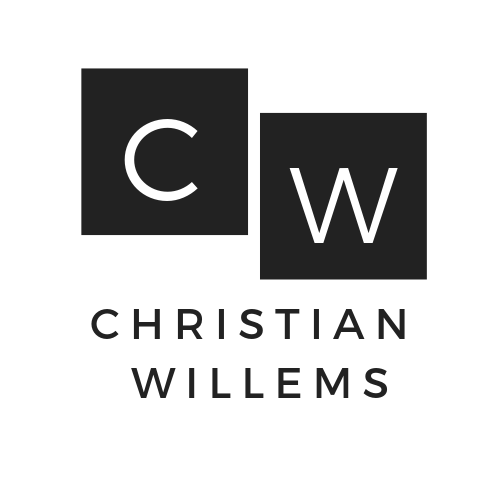 Christian Willems Universe