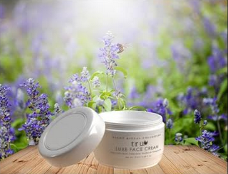 Luxe Face Cream