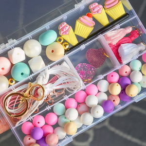 MEGA DIY KIT - SWEETS