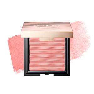 CLIO Prism Air Shadow Blusher [4 Colors to Choose]