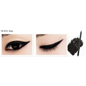 [BEST BUY] TOUCH IN SOL Style Black Gel Liner [6 Colors to Choose]
