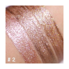Load image into Gallery viewer, [BEST BUY] TOUCH IN SOL Metallist Liquid Glitter Topper [3 Colors to Choose]