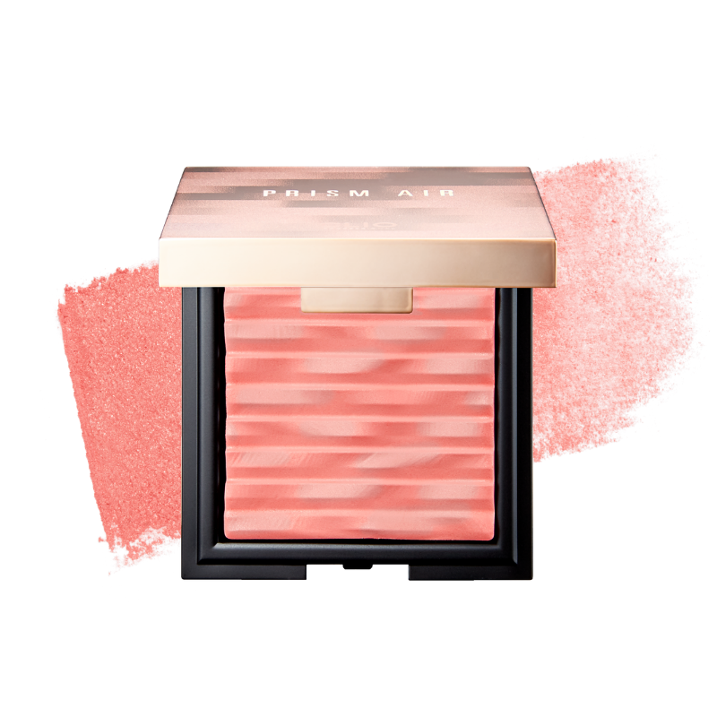 [CLEARANCE] CLIO Prism Air Shadow Blusher [4 Colors to Choose]