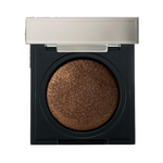 Load image into Gallery viewer, [CLEARANCE] CLIO Prism Air Shadow