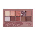 Load image into Gallery viewer, CLIO Pro Eye Palette #05 Rusted Rose [EXP: 02/2023]