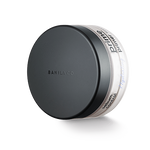 Load image into Gallery viewer, [CLEARANCE] BANILA CO Prime Primer Hydrating Finish Powder [EXP: 04/2021]