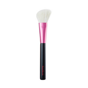 [BEST BUY] BANILA CO Architect Contour Brush
