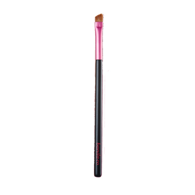 [BEST BUY] BANILA CO Brow Shader Blending