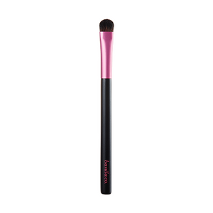 [BEST BUY] BANILA CO Eye Shader Base Brush