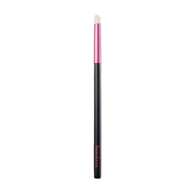 [BEST BUY] BANILA CO Eye Shader Blending Brush