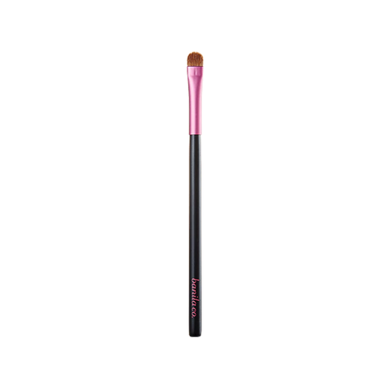 [CLEARANCE] BANILA CO Eye Shader Point Brush