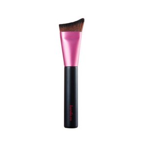 [CLEARANCE] Banila Co Sculpting Foundation Brush
