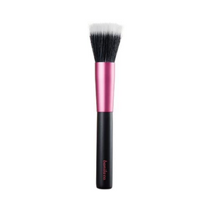 [BEST BUY] BANILA CO Stipple Face Brush