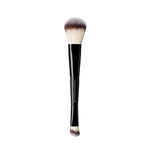 Load image into Gallery viewer, CLIO Pro Play Dual Shading Brush 203