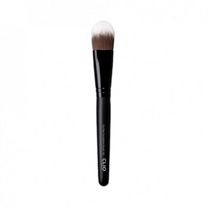 CLIO Pro Play Foundation Brush 100