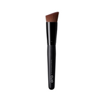 Load image into Gallery viewer, CLIO Pro Play Foundation Brush 101