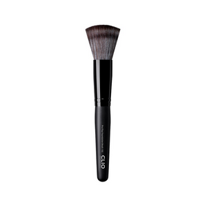 CLIO Pro Play Foundation Brush 102